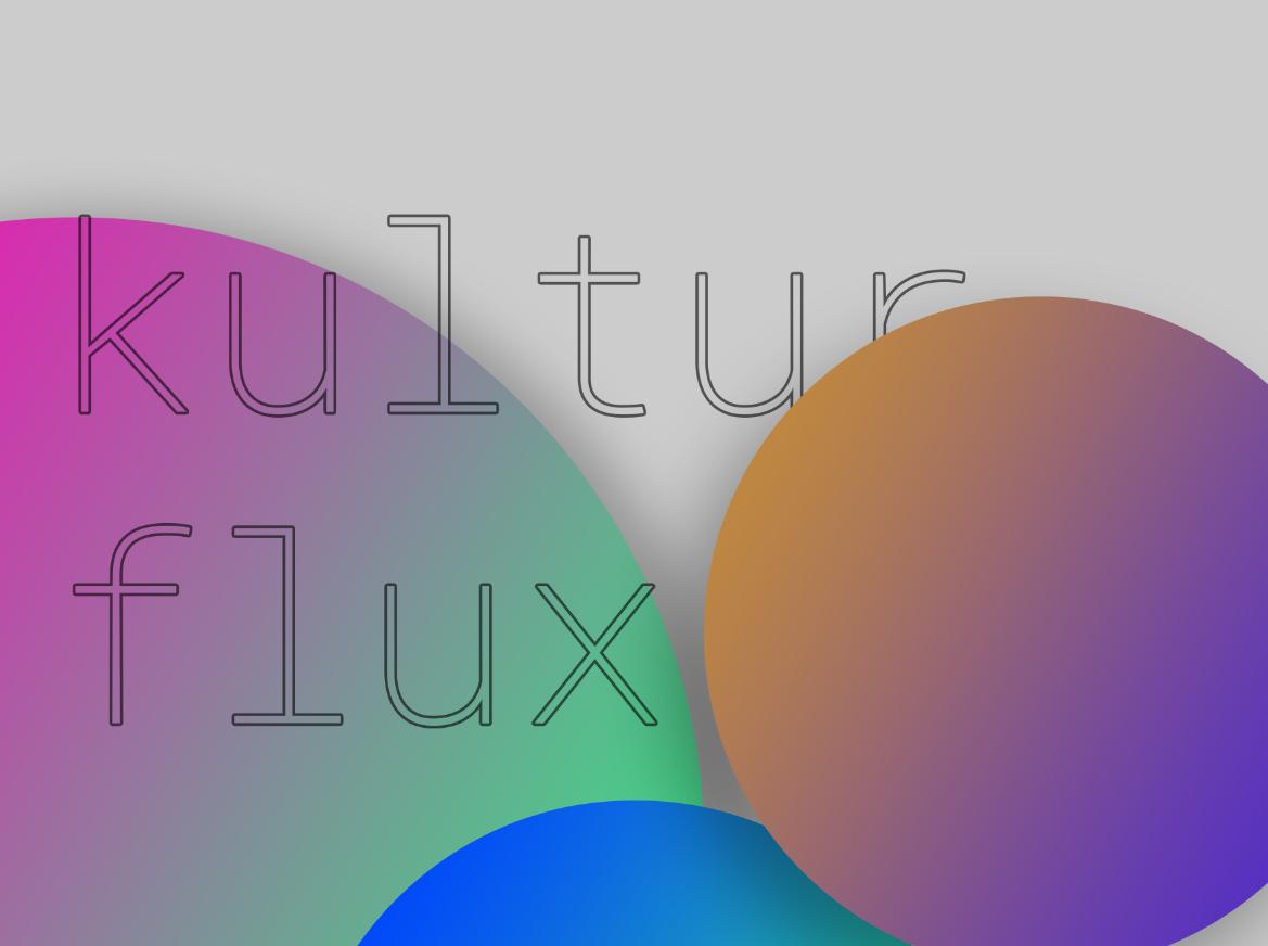 Kulturflux radionica novinarskog pisanja