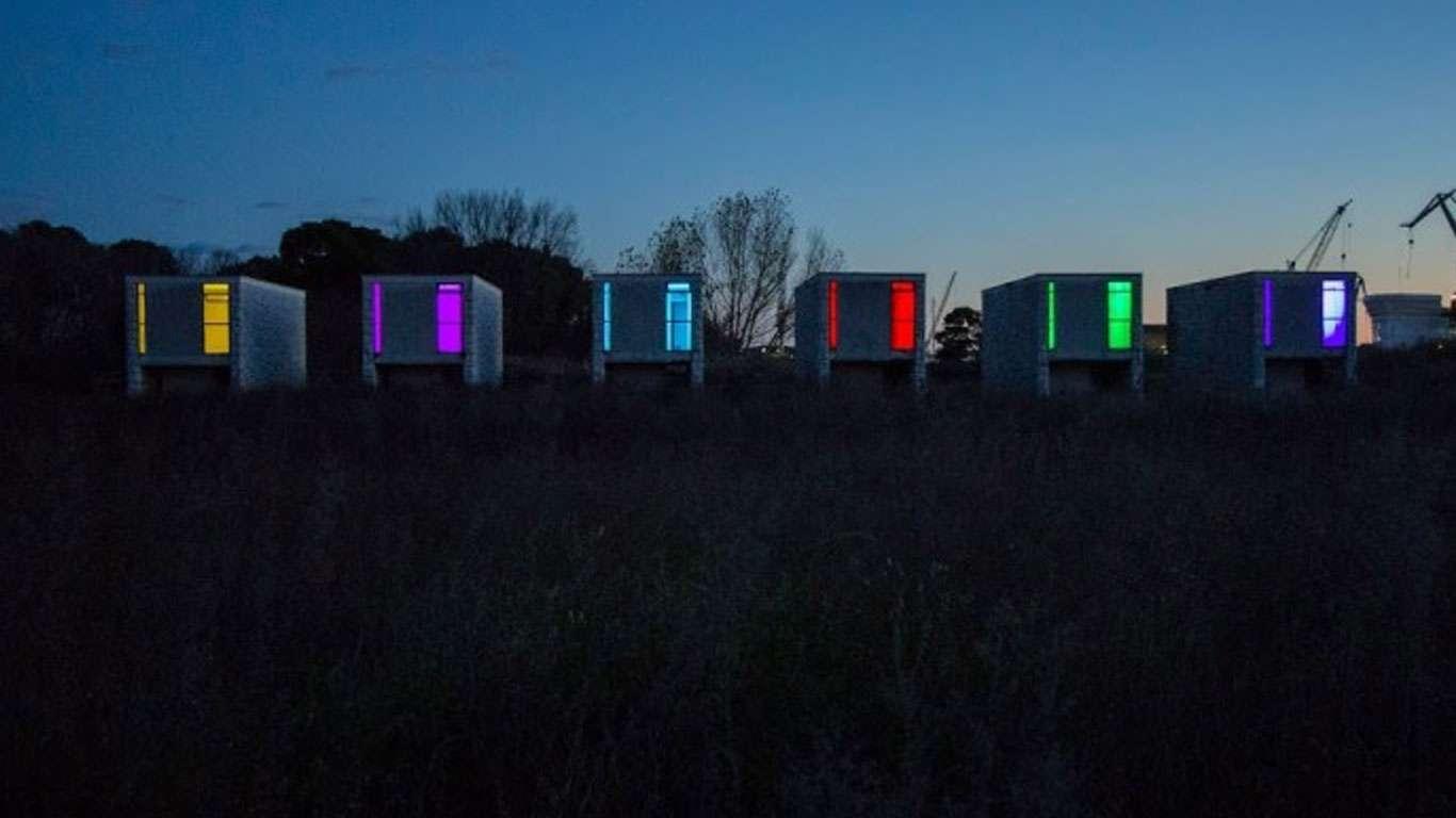 Kako štitimo arhitekturu modernizma?