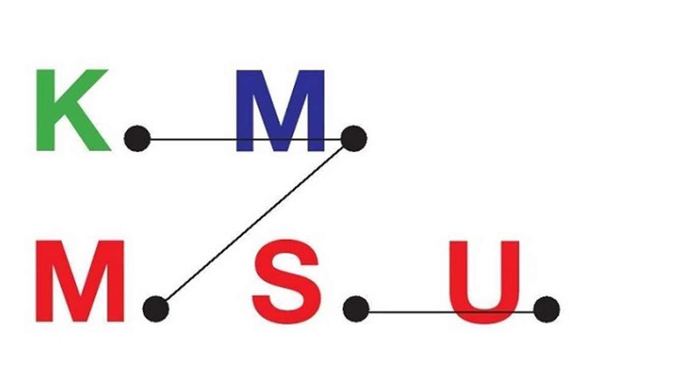 Postani član kluba mladih MSU-a!