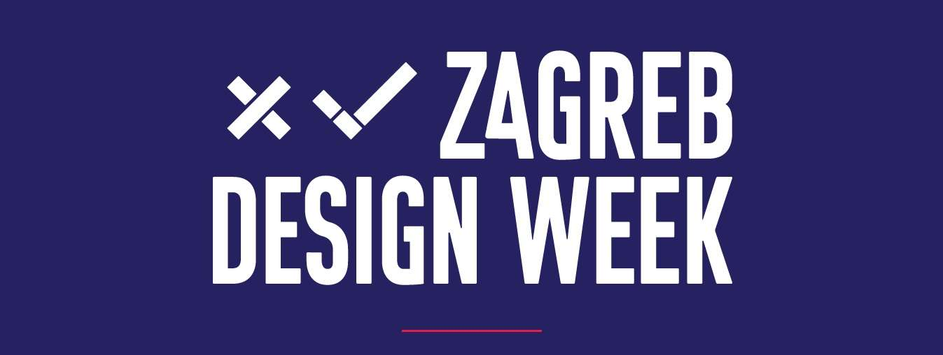 Zagreb Design Week